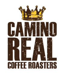 Camino Real Coffee Roasters